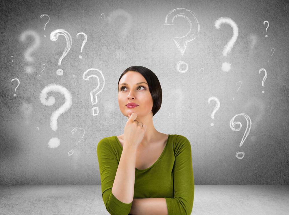 エステティックTBCの予約について知りたい!予約についての疑問に答えます
