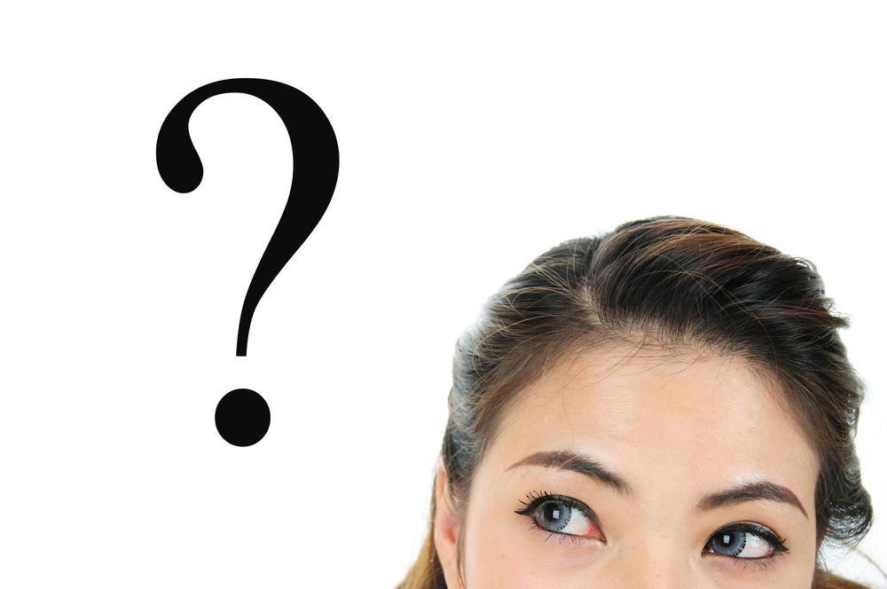 脱毛ラボの予約について知りたい!予約についての疑問に答えます