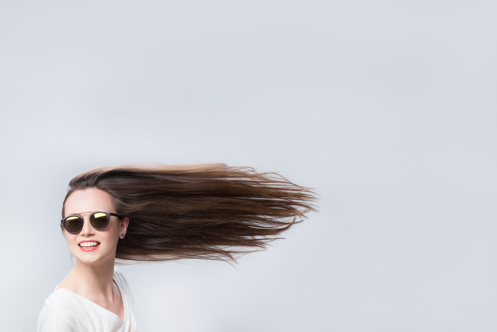 脱毛ラボのスピードコースなら最速で脱毛完了できる!