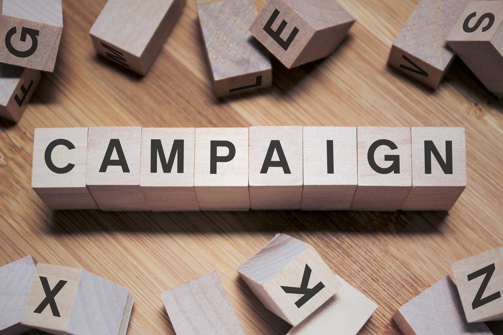 キレイモのキャンペーンについてまとめてみました