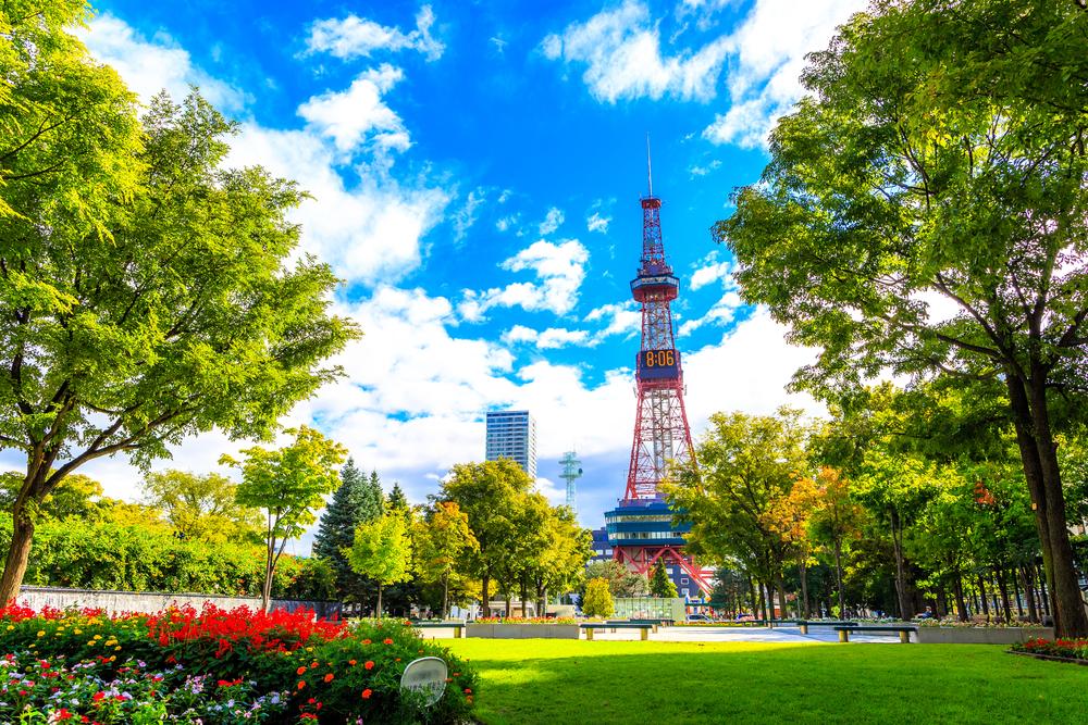 パパ活を札幌でしよう!パパ活女子の実態と相場、おすすめアプリをまとめました