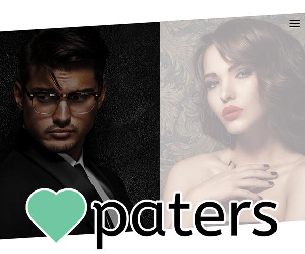 ペイターズ(paters)とは?パパ活アプリについて徹底攻略!