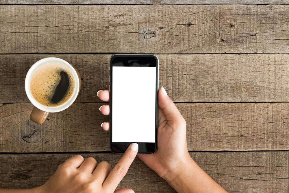 androidユーザーも使える!おすすめのパパ活サイトとは?