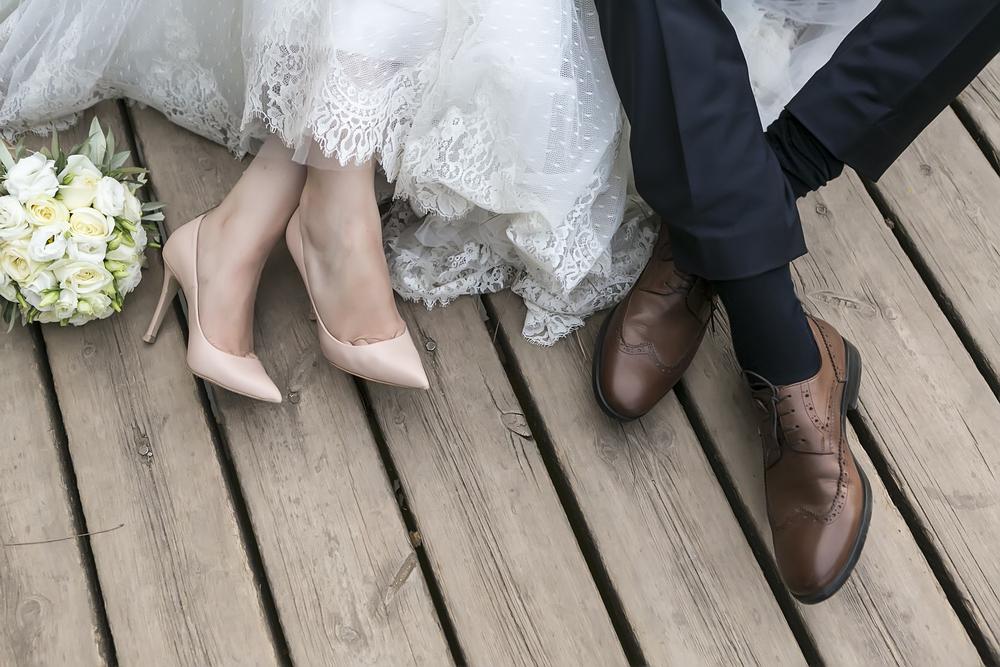 真剣な出会いが欲しい人は婚活サイトを有料で使おう!出会える婚活サイトとは