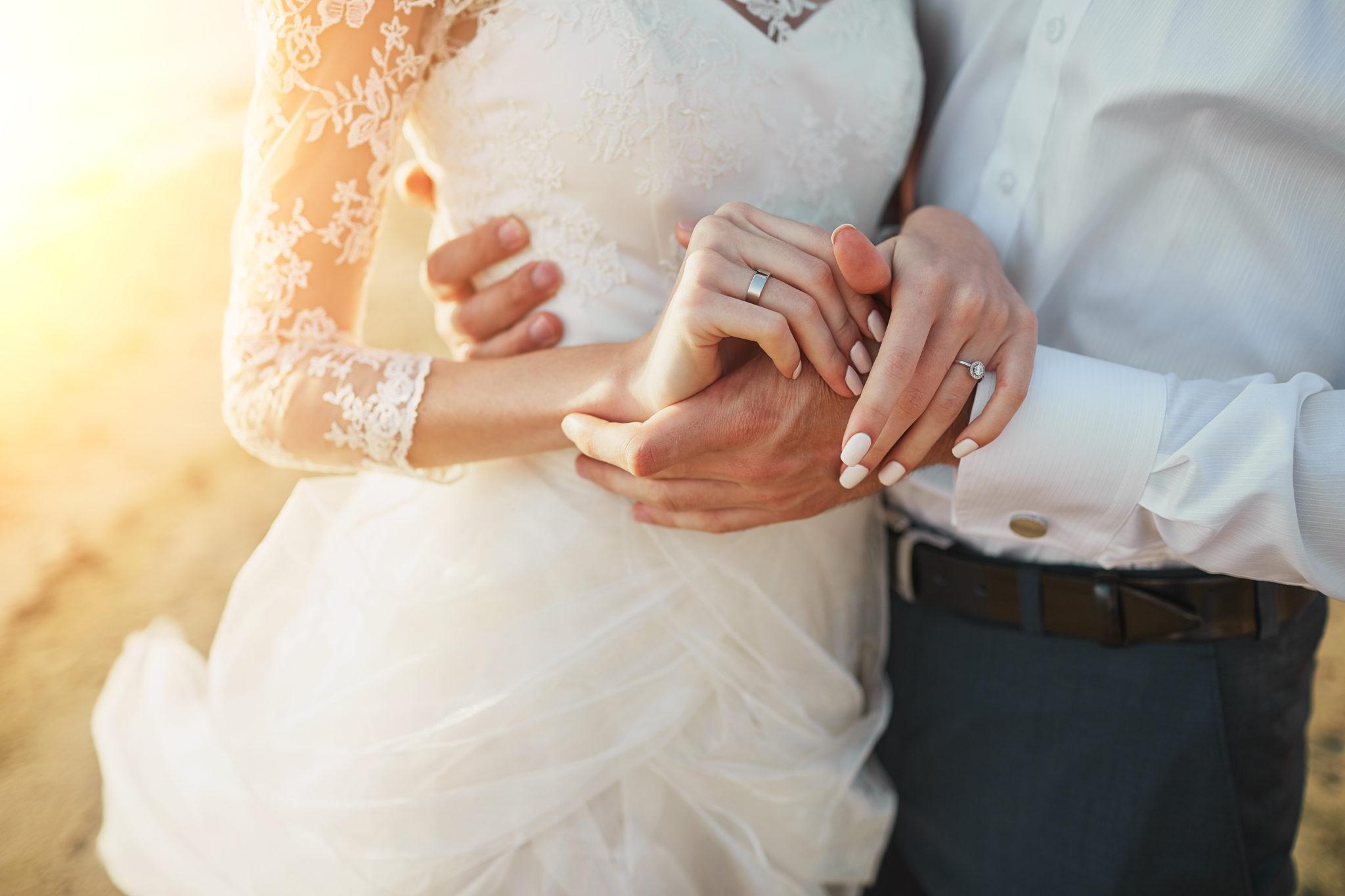 50代の出会い系婚活イベント