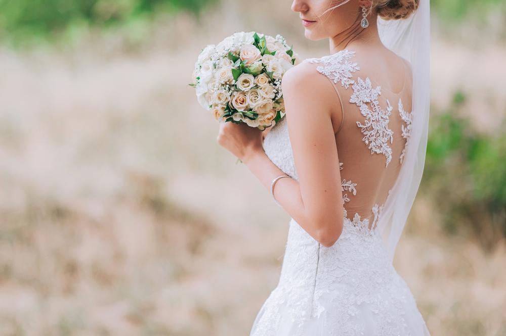 婚活サイトを利用する女性へ!婚活を成功させるための心得とは