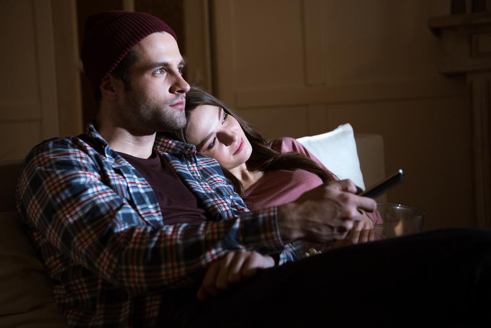抱かれる前に見たい家デートにおすすめの恋愛映画10選