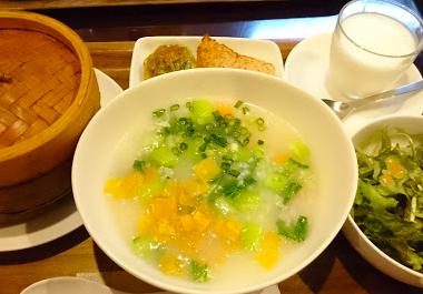 銀座カラー 札幌