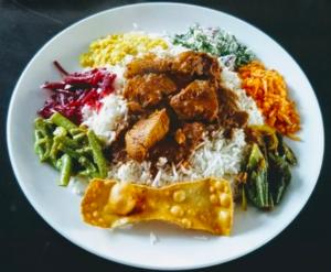 料理-img