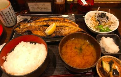銀座カラー 新宿