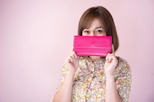 レジーナ札幌関連画像