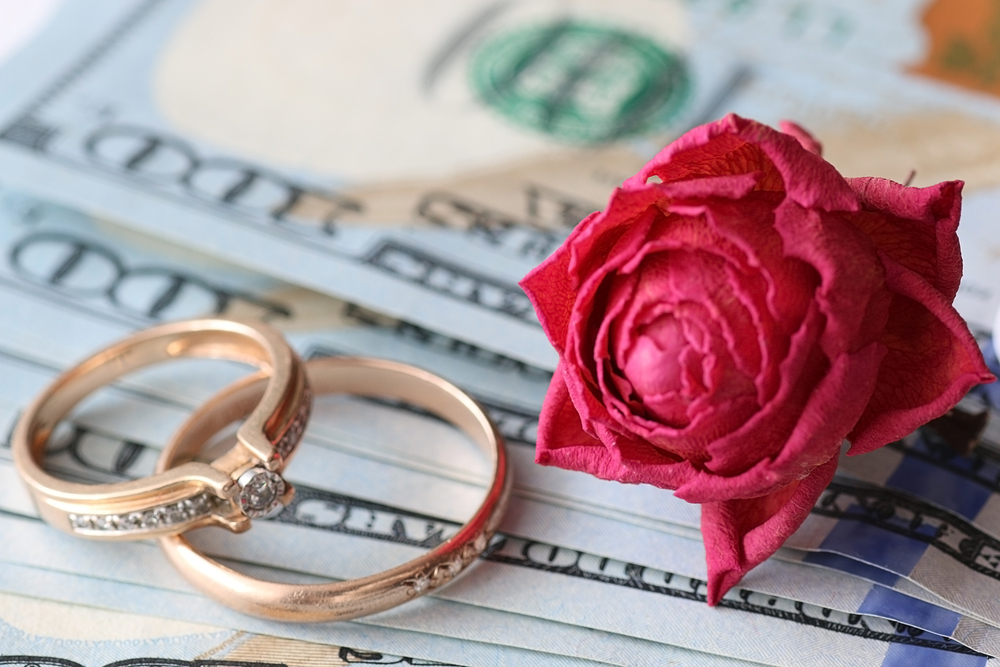 婚活サイトの料金とは?料金比較とおすすめ婚活サイト3選