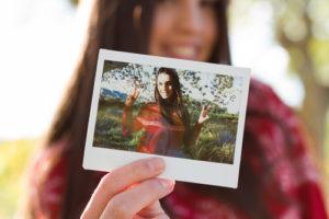 パパ活を成功させる方法!パパ活サイトの写真は1枚だけでなく複数枚の写真を使用する