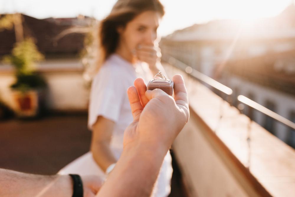 出会い系アプリで結婚はできるのか?〜出会いアプリで出会って結婚を決めた私の体験談〜
