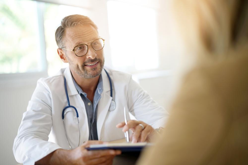 医者もやってるパパ活!医者がやっているパパ活アプリとは?