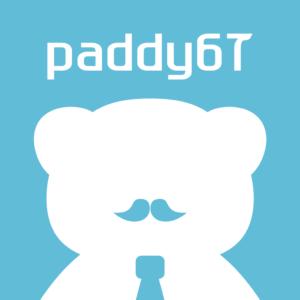 パディ(paddy67)