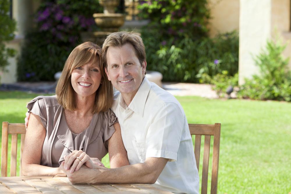 中高年世代の婚活にサイト選びが重要な理由とは?おすすめの婚活サイト3選