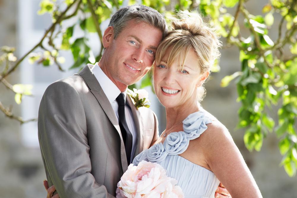 50代女性の婚活にはサイト選びが重要!おすすめの婚活サイト3選