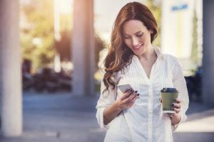 出会い系アプリを利用するアラフォーの注意点とは?
