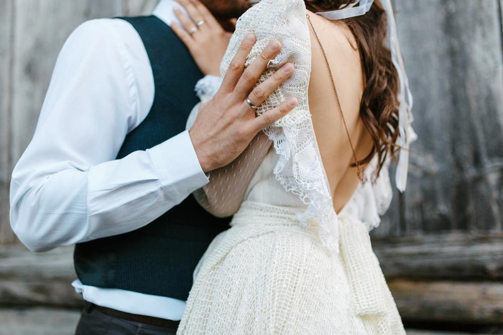 40代女性の婚活サイト選びに重要なこととは?おすすめの婚活サイト3選