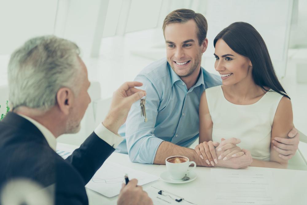 結婚相談所を活用して30代の婚活の悩みを解消しよう!