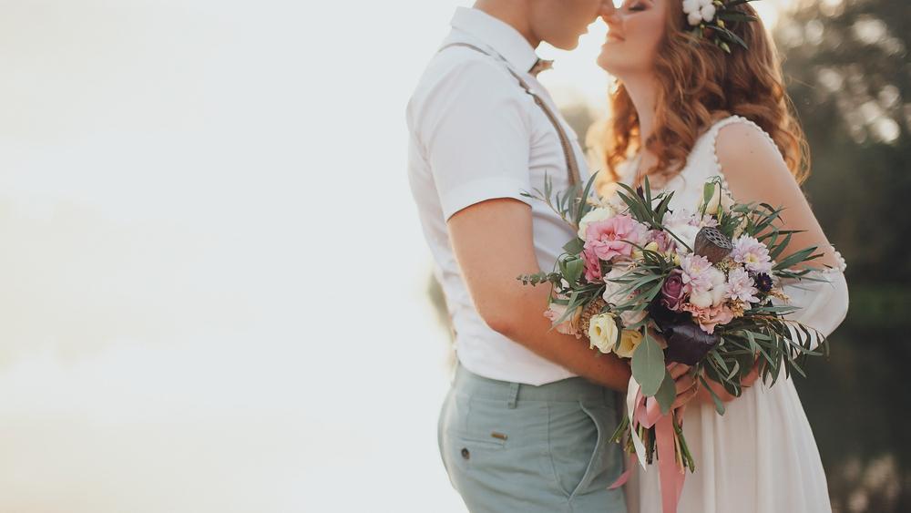 うまくいく婚活とは?婚活の方法3つとおすすめの婚活サイト