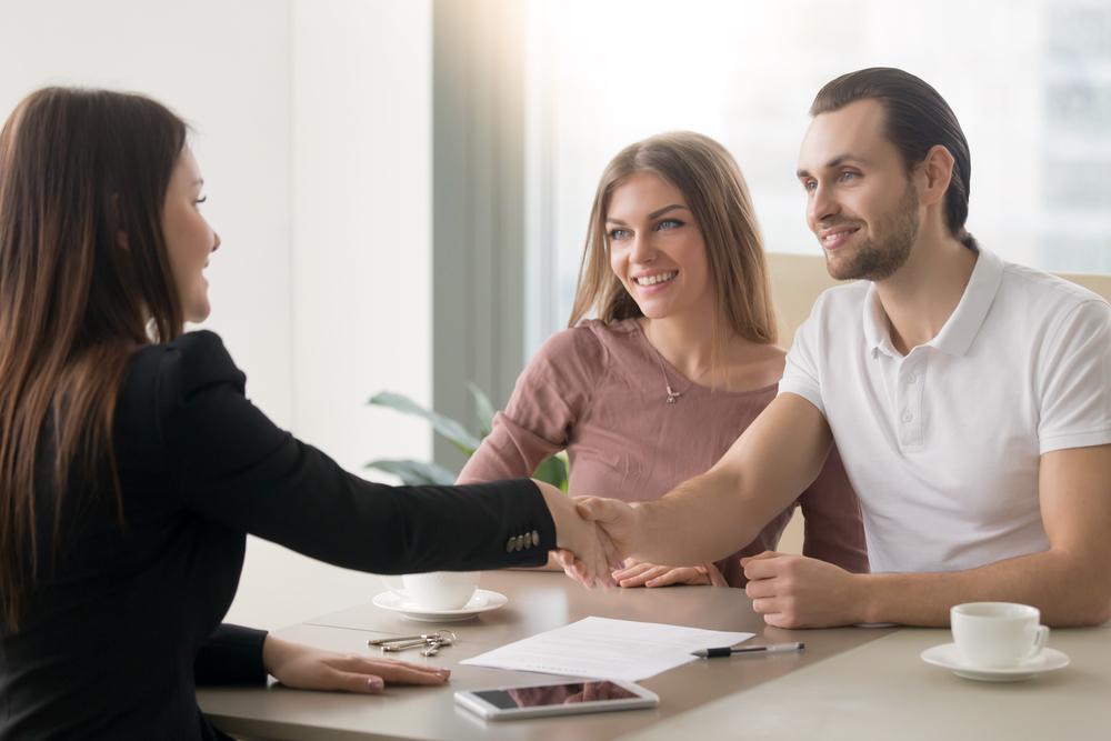 20代も結婚相談所へ登録すべき?結婚相談所を利用するメリット