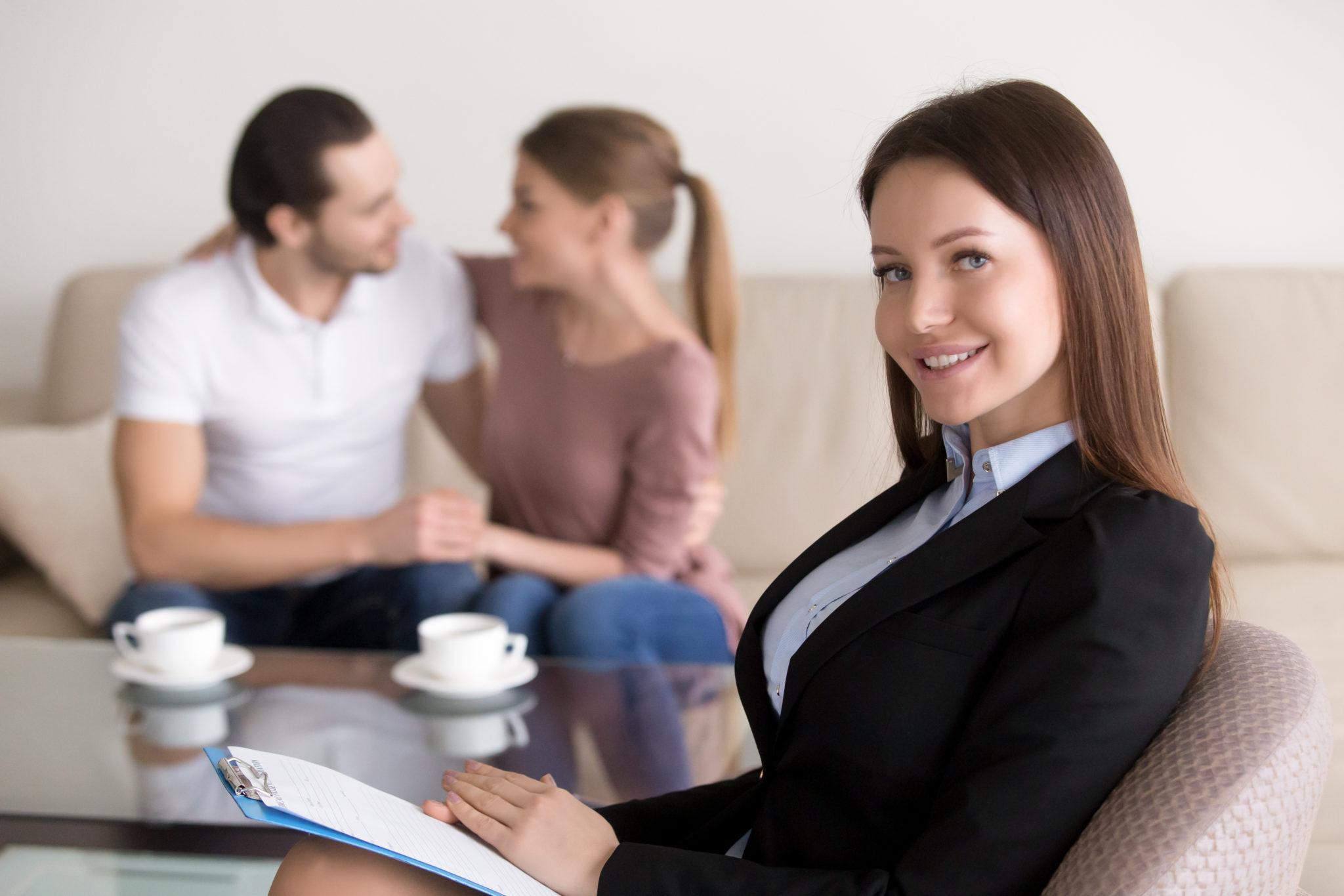 結婚相談所を比較!20代・30代・40代が気にすべきポイント&ブログで話題の結婚相談所も紹介!