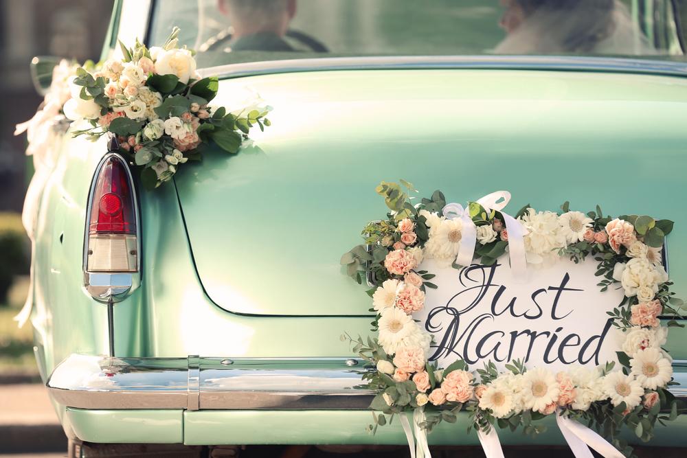 自分にぴったりの婚活サイトを探そう!編集部おすすめ婚活サイト4選