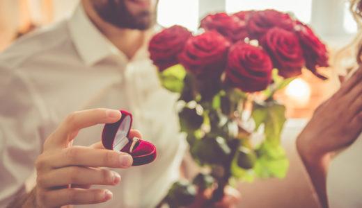 婚活サイトを比較!真剣な出会いを求める人・いち早く結婚したい人におすすめの婚活サイトとは