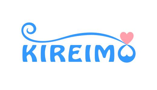 キレイモは島根に店舗がある?島根の脱毛サロンの料金や店舗情報を紹介