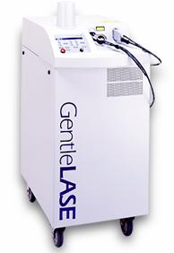 アレキサンドライト(アレクサンドライト)式レーザー脱毛器-img