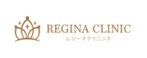 レジーナクリニック福岡博多天神院-img