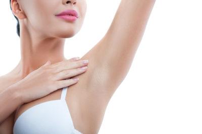 HMRクリニックと共立美容外科を比較!料金や脱毛部位、予約方法など