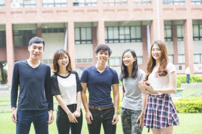 学生の出会いイベントとは?参加方法など詳しく解説!