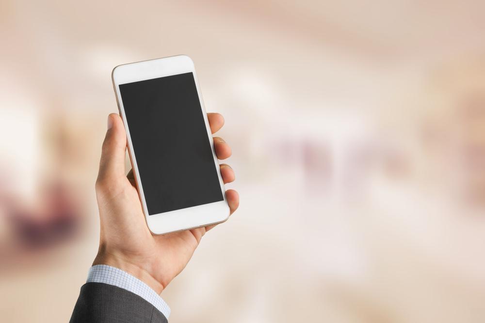 androidユーザーも使える出会い系アプリとは?