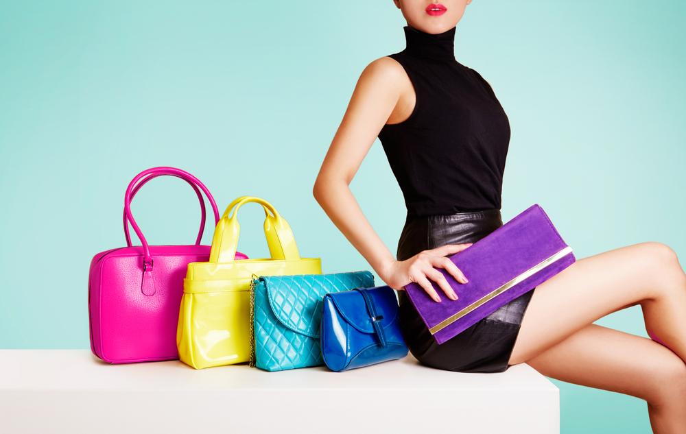 レンタルバッグのラクサス(Laxus)の使い方とは?高級ブランドバッグが手軽に使えるよ👜