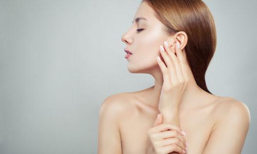 美容液の使い方とは?「美白」など美容液の種類ごとにオススメの商品と値段について解説