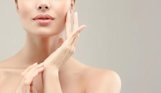 アルビオンの化粧水まとめ!スキコン/エクサージュなど毛穴や美白効果のある化粧品をご紹介