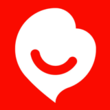 MEEFF(ミーフ)は韓国人と出会えるアプリ!使い方や料金もご紹介します