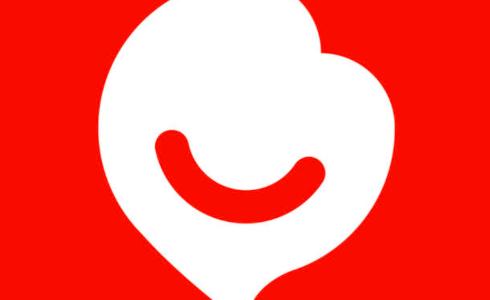 MEEFF(ミーフ)で韓国人の友達ができる!韓国人と出会えるアプリの使い方や料金、サクラ情報や口コミを紹介