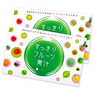 fruit-aojiru-img