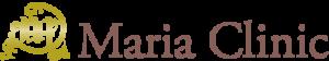 横浜マリアクリニックロゴ