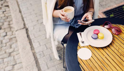 恋愛マッチングアプリは男女共に人気!その内容と使い方について解説