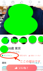 ペアーズオンライン-img