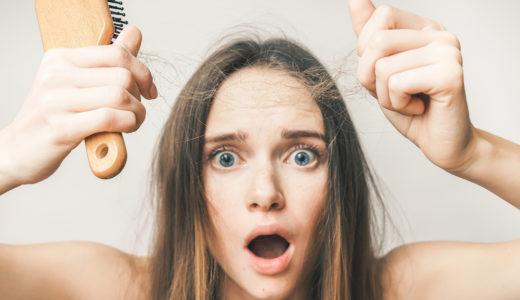 女性のための育毛剤「ベルタ」とは?