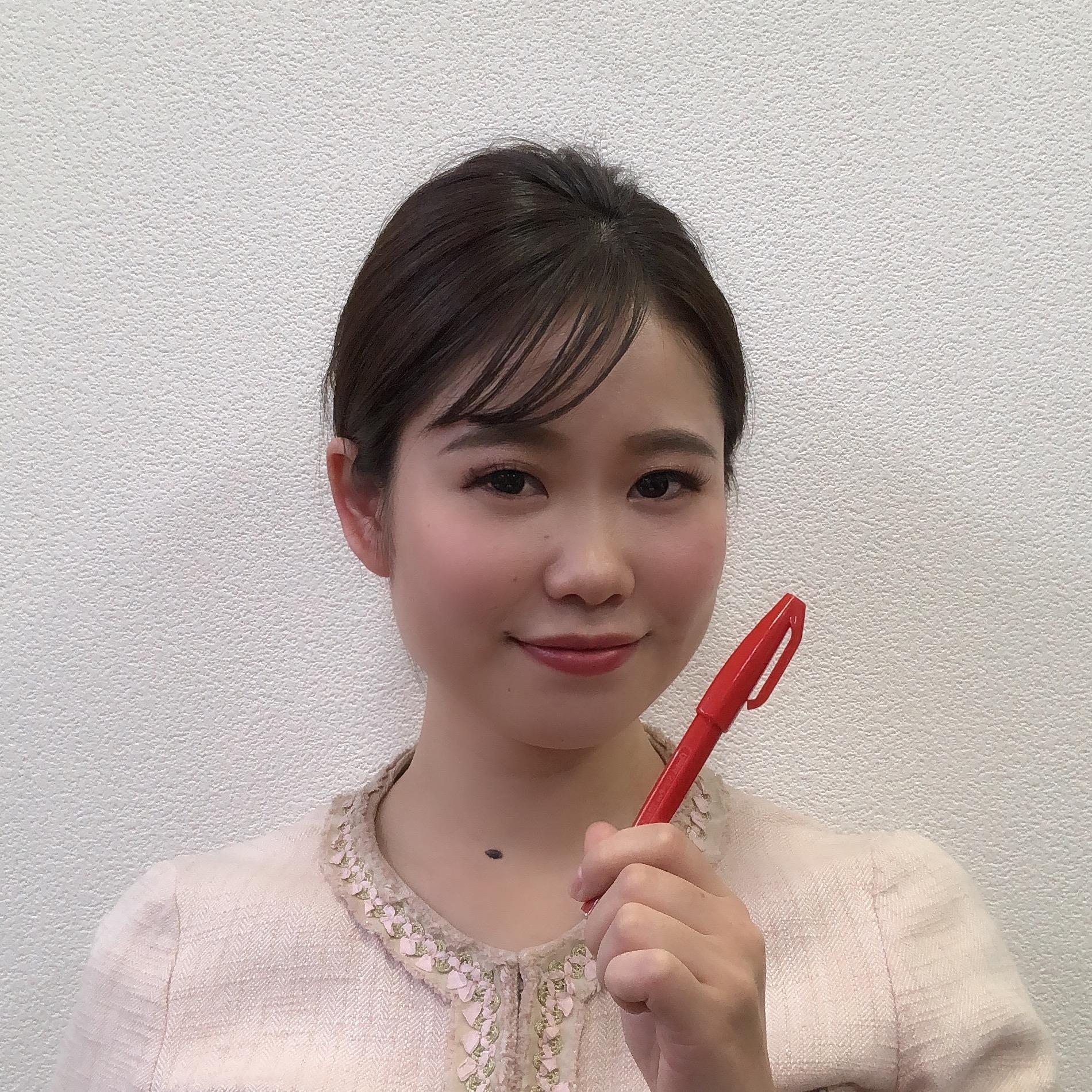 美容 脱毛 メンズ 外科 湘南
