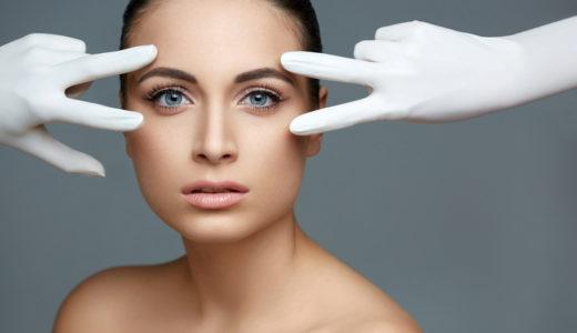 共立美容外科の岡山院の二重整形の口コミは?医師についても調べてみた