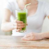 MHMの生青汁は飲みやすいからおすすめ!成分や味について紹介