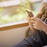omiaiのアプリについて使用方法や料金退会方法まで紹介